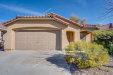 Photo of 2800 W Yellow Peak Drive, Queen Creek, AZ 85142 (MLS # 6042858)