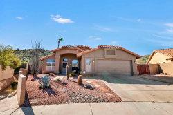 Photo of 2363 E Desert Trumpet Road, Phoenix, AZ 85048 (MLS # 6042861)