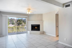 Photo of 1130 E Butler Drive, Unit D8, Phoenix, AZ 85020 (MLS # 6042863)
