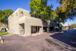 Photo of 122 S Hardy Drive, Unit 54, Tempe, AZ 85281 (MLS # 6042870)