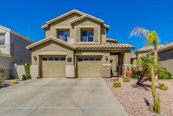 Photo of 2936 W Glenhaven Drive, Phoenix, AZ 85045 (MLS # 6042874)