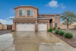 Photo of 6903 W Wood Street, Phoenix, AZ 85043 (MLS # 6042881)