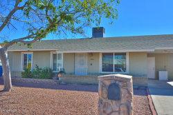 Photo of 1525 W Escuda Road, Phoenix, AZ 85027 (MLS # 6042883)