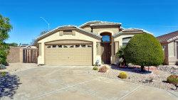 Photo of 2404 E Morrow Drive, Phoenix, AZ 85050 (MLS # 6042885)