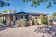 Photo of 3308 S Hardy Drive, Tempe, AZ 85282 (MLS # 6042892)