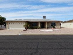 Photo of 4116 E Carmel Avenue, Mesa, AZ 85206 (MLS # 6042935)