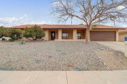 Photo of 15221 N 6th Street, Phoenix, AZ 85022 (MLS # 6042942)