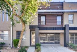 Photo of 2315 E Pinchot Avenue, Unit 129, Phoenix, AZ 85016 (MLS # 6042951)