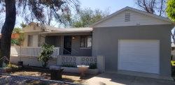 Photo of 1011 E 3rd Avenue, Mesa, AZ 85204 (MLS # 6042953)