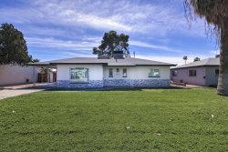 Photo of 4333 E Hubbell Street, Phoenix, AZ 85008 (MLS # 6042955)
