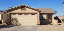 Photo of 3814 S 62nd Lane, Phoenix, AZ 85043 (MLS # 6042968)