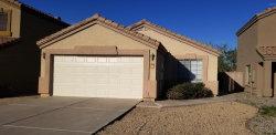 Photo of 150 S 110th Street, Mesa, AZ 85208 (MLS # 6042975)