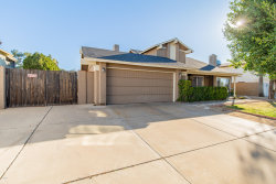 Photo of 3377 W Grandview Road, Phoenix, AZ 85053 (MLS # 6043004)