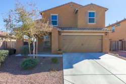 Photo of 18563 W Pueblo Avenue, Goodyear, AZ 85338 (MLS # 6043051)