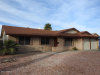 Photo of 1960 E Harvard Drive, Tempe, AZ 85283 (MLS # 6043068)