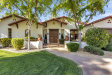 Photo of 2138 E Calle De Arcos Road, Tempe, AZ 85284 (MLS # 6043093)