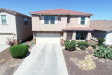Photo of 920 E Leslie Avenue, San Tan Valley, AZ 85140 (MLS # 6043105)