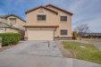 Photo of 37859 N Luke Lane, San Tan Valley, AZ 85140 (MLS # 6043143)