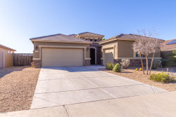 Photo of 1722 N 161st Lane, Goodyear, AZ 85395 (MLS # 6043152)