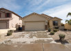 Photo of 27413 N 54th Drive, Phoenix, AZ 85083 (MLS # 6043170)