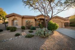 Photo of 15511 E Chaparral Way, Fountain Hills, AZ 85268 (MLS # 6043172)