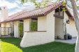Photo of 5822 N Scottsdale Road, Paradise Valley, AZ 85253 (MLS # 6043176)