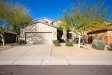 Photo of 1726 W Frye Road, Phoenix, AZ 85045 (MLS # 6043215)