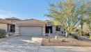 Photo of 41537 N Clear Crossing Road, Anthem, AZ 85086 (MLS # 6043260)