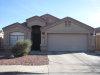 Photo of 14317 N 129th Drive, El Mirage, AZ 85335 (MLS # 6043280)
