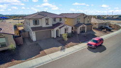 Photo of 18411 W Illini Street, Goodyear, AZ 85338 (MLS # 6043286)