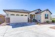 Photo of 1460 N Banning --, Mesa, AZ 85205 (MLS # 6043288)