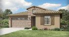 Photo of 12921 N 145th Drive, Surprise, AZ 85379 (MLS # 6043301)