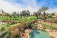 Photo of 1655 W Honeysuckle Lane, Chandler, AZ 85248 (MLS # 6043332)