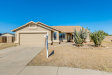 Photo of 6754 N 85th Drive, Glendale, AZ 85305 (MLS # 6043381)