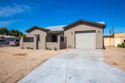 Photo of 2130 E Sweetwater Avenue, Phoenix, AZ 85022 (MLS # 6043415)