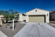 Photo of 10726 W Brooklite Road, Peoria, AZ 85383 (MLS # 6043426)