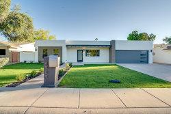 Photo of 4909 E Pinchot Avenue, Phoenix, AZ 85018 (MLS # 6043431)