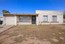 Photo of 2920 N 87th Lane, Phoenix, AZ 85037 (MLS # 6043435)