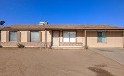Photo of 2942 N 68th Lane, Phoenix, AZ 85033 (MLS # 6043459)