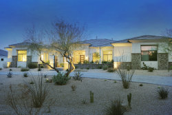 Photo of 10425 N 37th Street, Phoenix, AZ 85028 (MLS # 6043471)