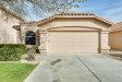 Photo of 12119 N 79th Drive, Peoria, AZ 85345 (MLS # 6043493)