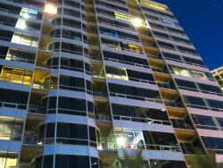 Photo of 1 E Lexington Avenue, Unit 401, Phoenix, AZ 85012 (MLS # 6043509)