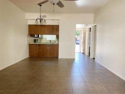 Photo of 11666 N 28th Drive, Unit 183, Phoenix, AZ 85029 (MLS # 6043512)