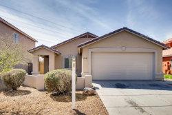 Photo of 6541 W Riva Road, Phoenix, AZ 85043 (MLS # 6043514)