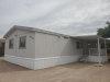 Photo of 9601 E Butternut Avenue, Mesa, AZ 85208 (MLS # 6043554)