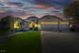 Photo of 4922 S Meadows Place, Chandler, AZ 85248 (MLS # 6043556)
