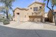 Photo of 29845 N 41st Place, Cave Creek, AZ 85331 (MLS # 6043558)