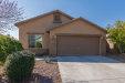 Photo of 236 S 195th Drive, Buckeye, AZ 85326 (MLS # 6043567)