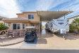 Photo of 17200 W Bell Road, Unit 1310, Surprise, AZ 85374 (MLS # 6043569)