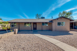 Photo of 1727 N 32nd Street, Phoenix, AZ 85008 (MLS # 6043574)